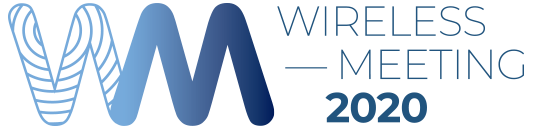 Wireless Meeting 2020 Logo